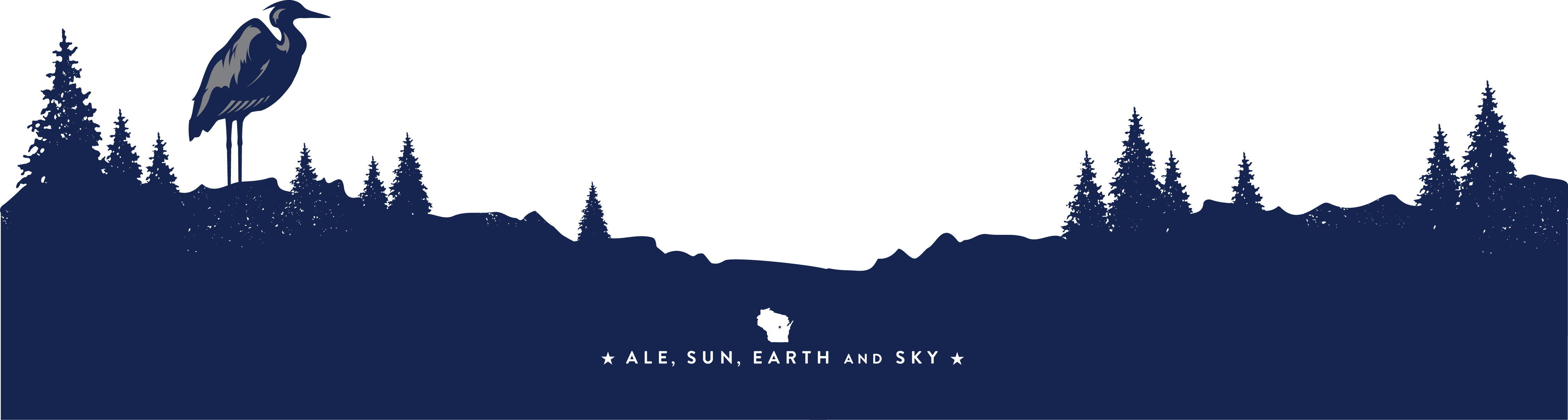 Ale Sun Earth and Sky
